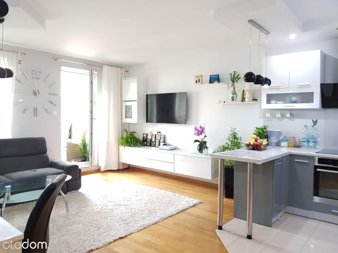 Mieszkanie 63m Gęsia Wróbla Węglinek Czuby 3 pokoj
