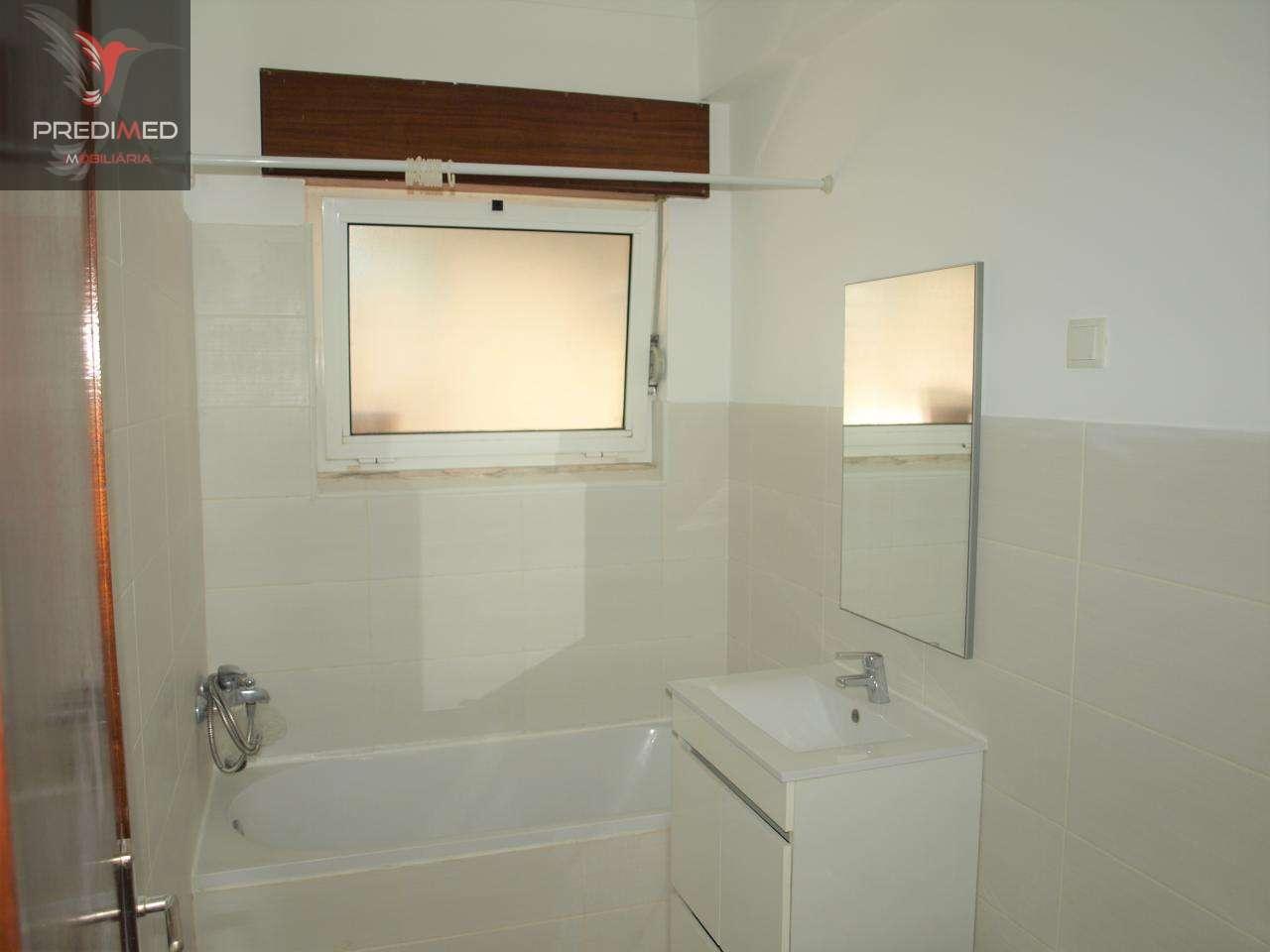 Apartamento para arrendar, Corroios, Setúbal - Foto 5