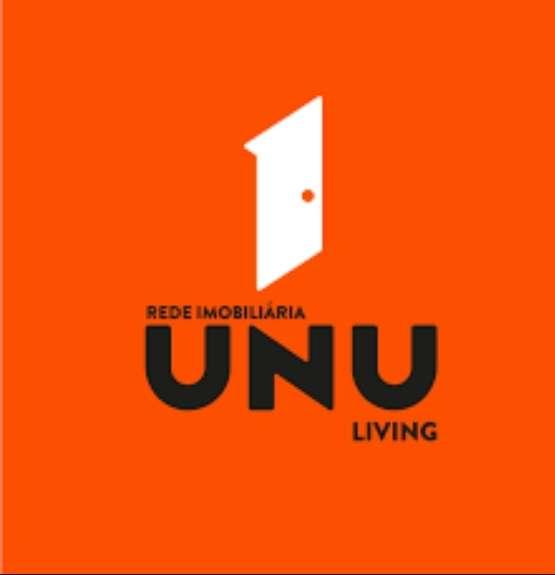 Agência Imobiliária: UNU Living