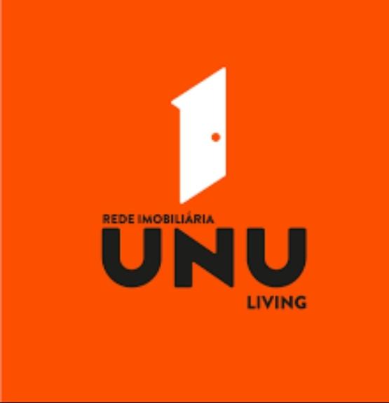 UNU Living