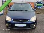 Ford C-MAX 1.8 - 1