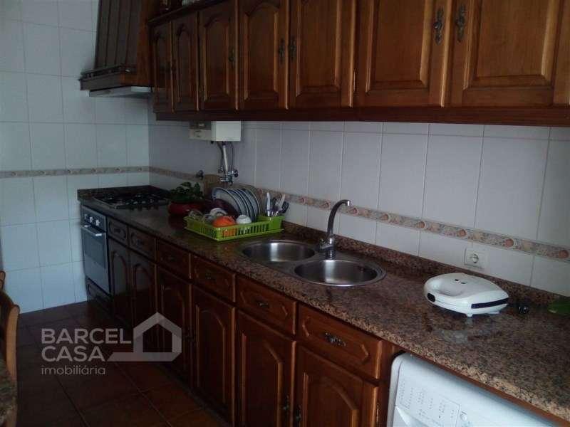 Apartamento para comprar, Areias, Braga - Foto 3