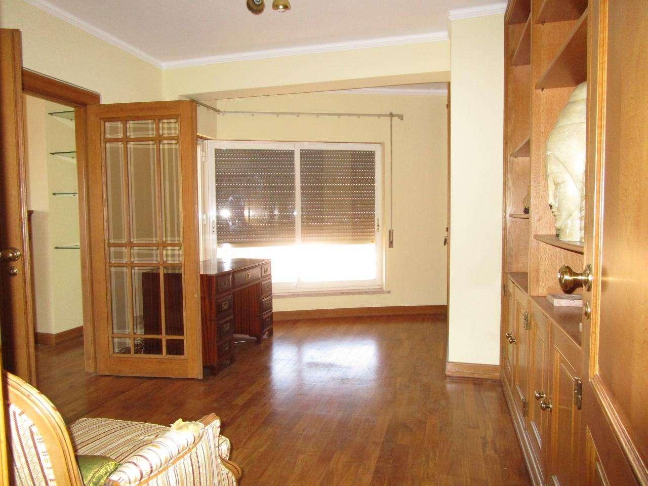 Apartamento para comprar, Cascais e Estoril, Cascais, Lisboa - Foto 21