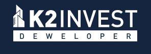 K2 Invest s.c.