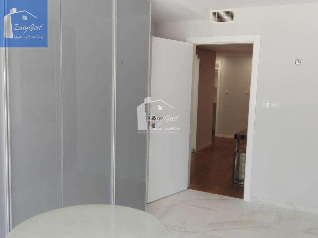 Apartamento para comprar, Oeiras e São Julião da Barra, Paço de Arcos e Caxias, Lisboa - Foto 11