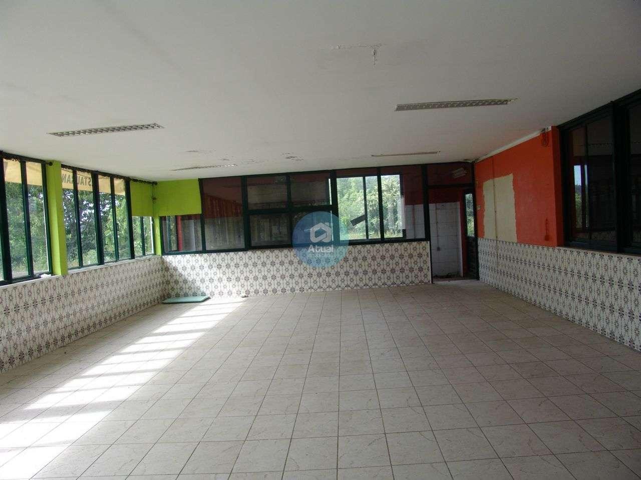 Loja para arrendar, Infias, Braga - Foto 2
