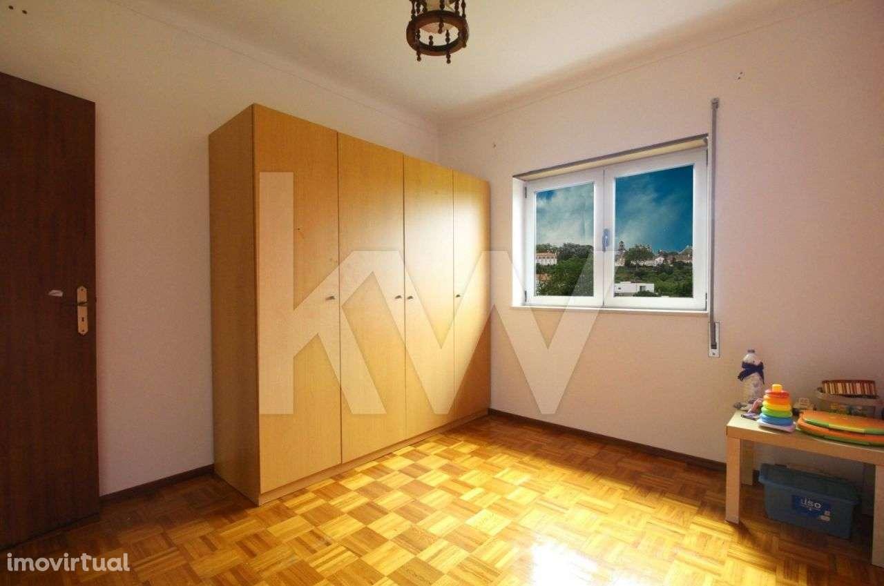 Apartamento para comprar, Condeixa-a-Velha e Condeixa-a-Nova, Coimbra - Foto 6