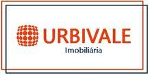 Real Estate Developers: U R B I V A L E  -  imobiliária - Pinhal Novo, Palmela, Setúbal