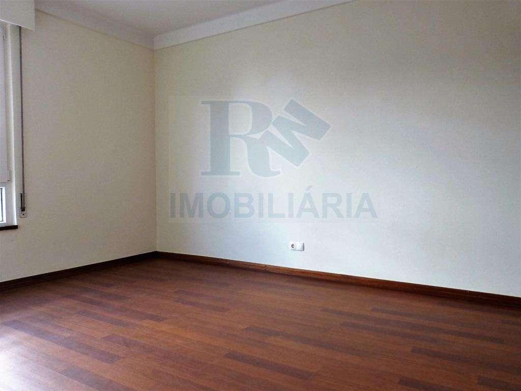 Apartamento para comprar, Moscavide e Portela, Loures, Lisboa - Foto 15