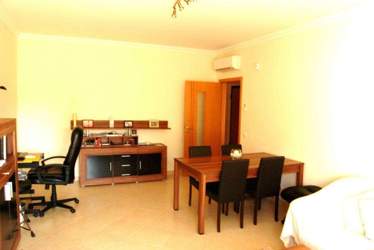 Apartamento para comprar, Estômbar e Parchal, Faro - Foto 2