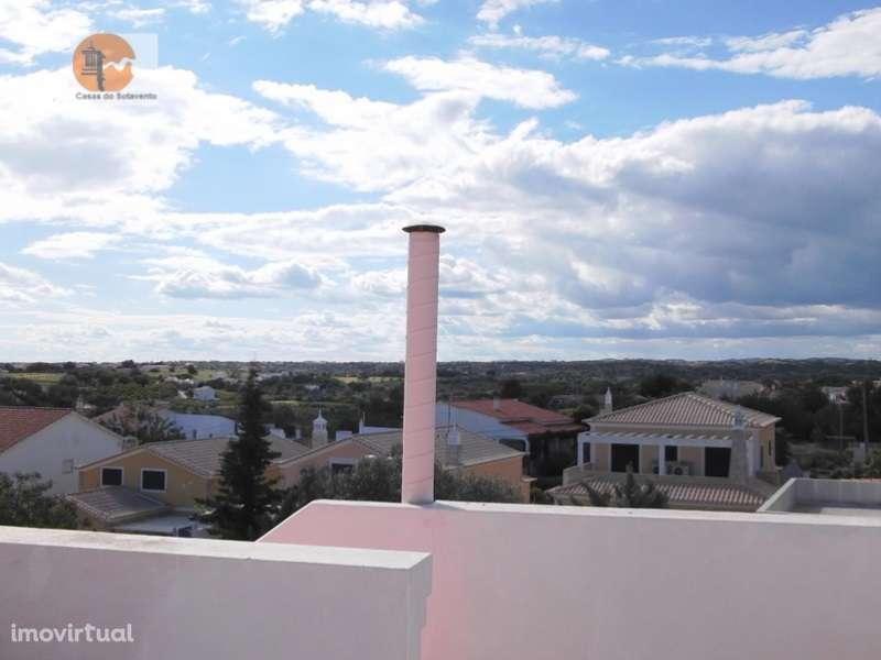 Quintas e herdades para comprar, Altura, Castro Marim, Faro - Foto 51