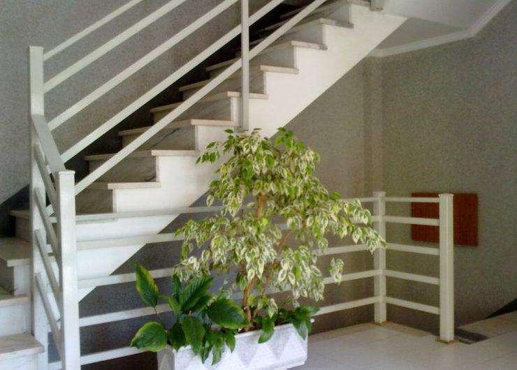 Apartamento para comprar, Caparica e Trafaria, Setúbal - Foto 15