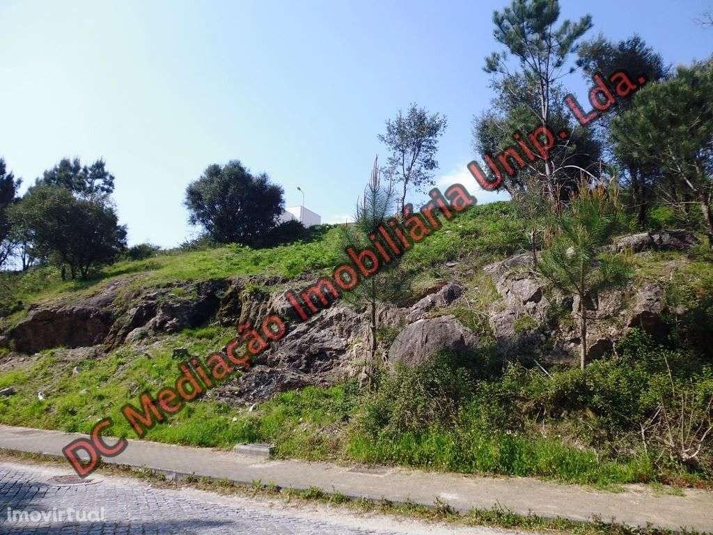 Terreno para comprar, Gualtar, Braga - Foto 7