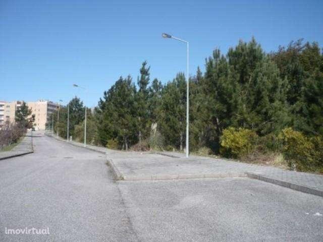 Terreno para comprar, Águeda e Borralha, Águeda, Aveiro - Foto 2