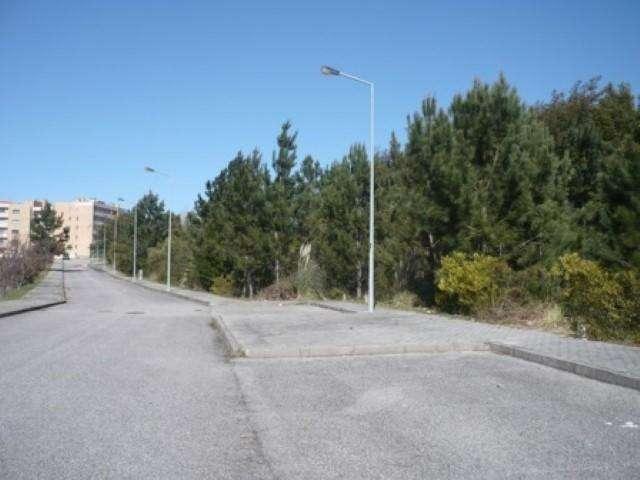 Terreno para comprar, Águeda e Borralha, Aveiro - Foto 2