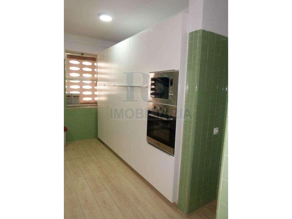 Apartamento para comprar, Moscavide e Portela, Loures, Lisboa - Foto 3