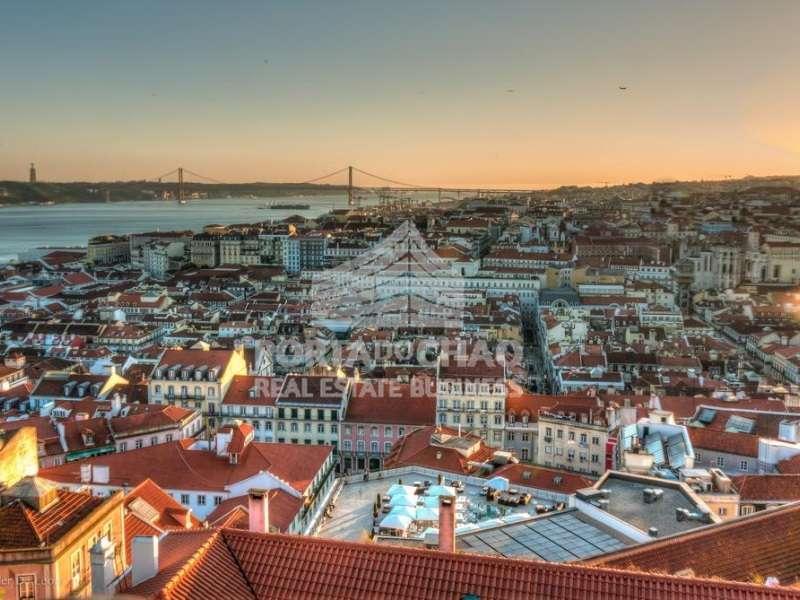 Apartamento para comprar, Santa Maria Maior, Lisboa - Foto 28