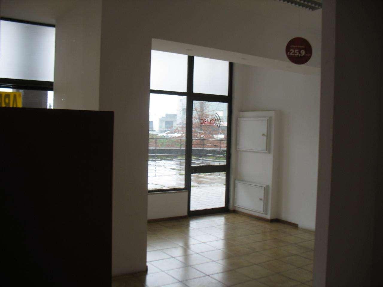 Loja para arrendar, Arcozelo, Braga - Foto 10