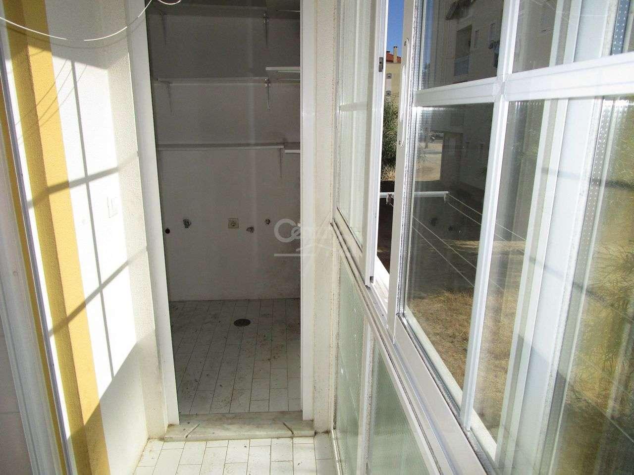Apartamento para comprar, Azeitão (São Lourenço e São Simão), Setúbal - Foto 4