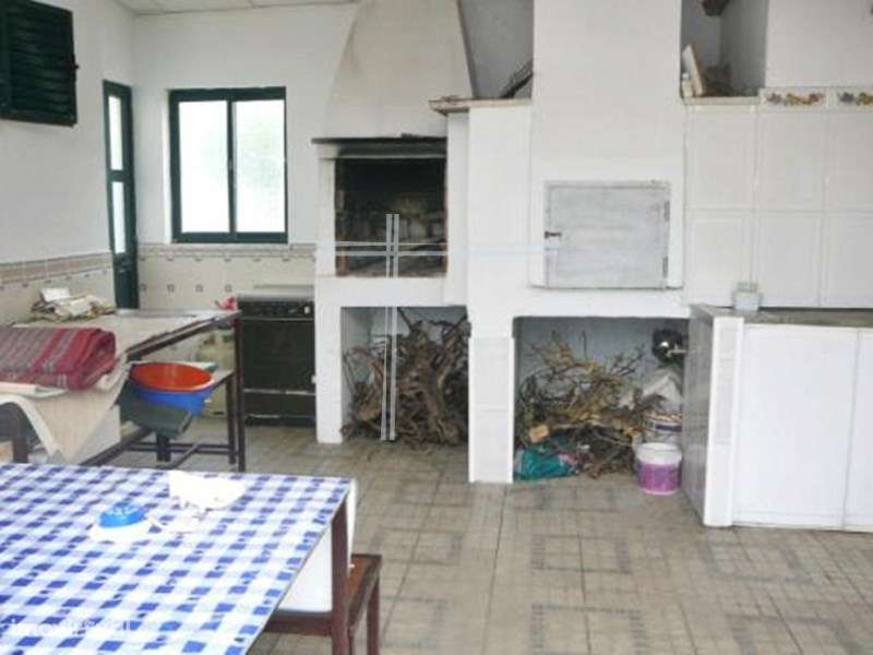 Quintas e herdades para comprar, Pinhal Novo, Setúbal - Foto 15