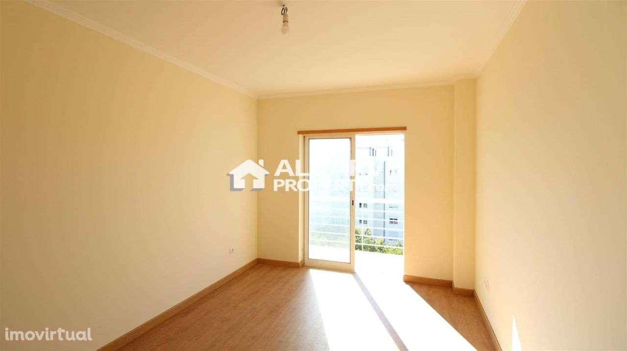 Apartamento para comprar, Alte, Faro - Foto 4
