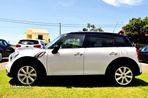 MINI Countryman Cooper SD - 4