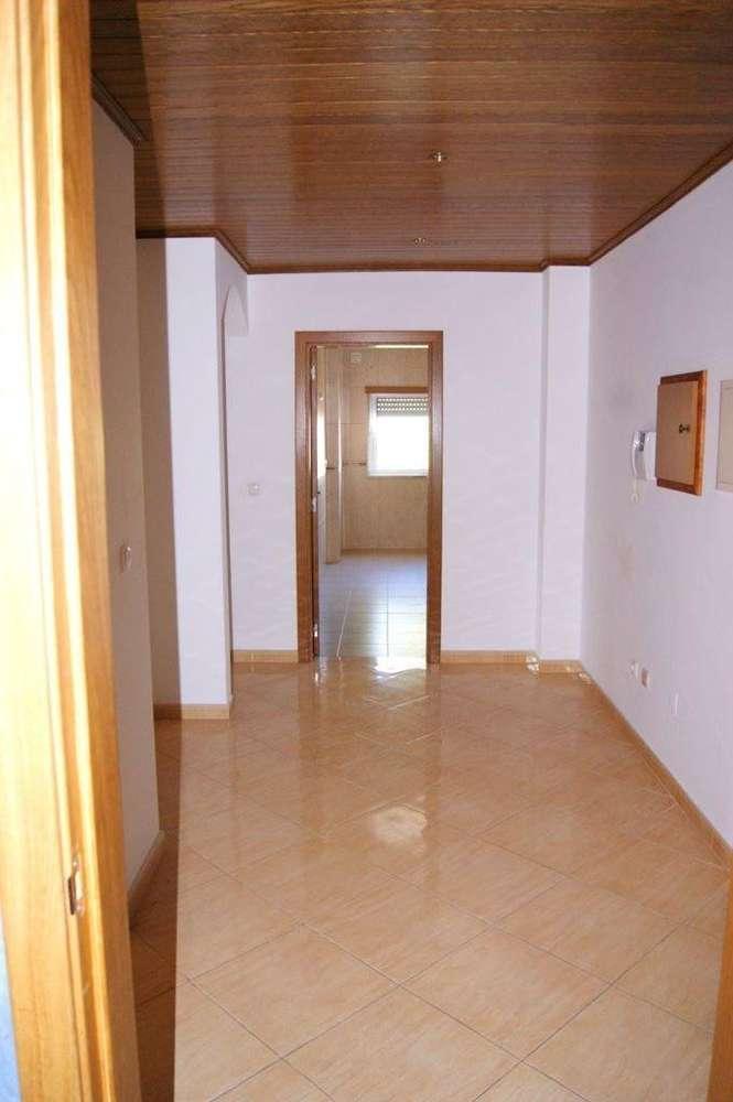 Apartamento para comprar, Benavente - Foto 14