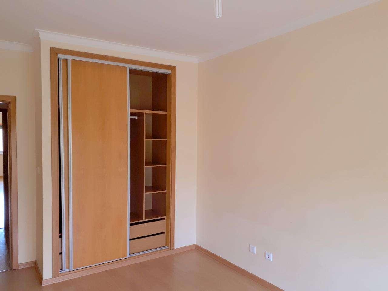 Apartamento para comprar, Sapataria, Lisboa - Foto 7