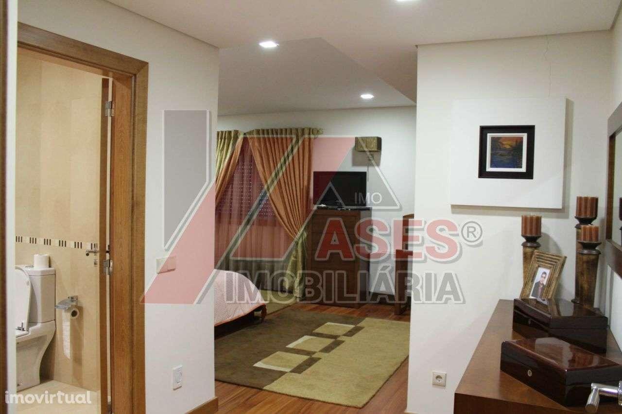 Apartamento para comprar, Refojos de Basto, Outeiro e Painzela, Cabeceiras de Basto, Braga - Foto 9