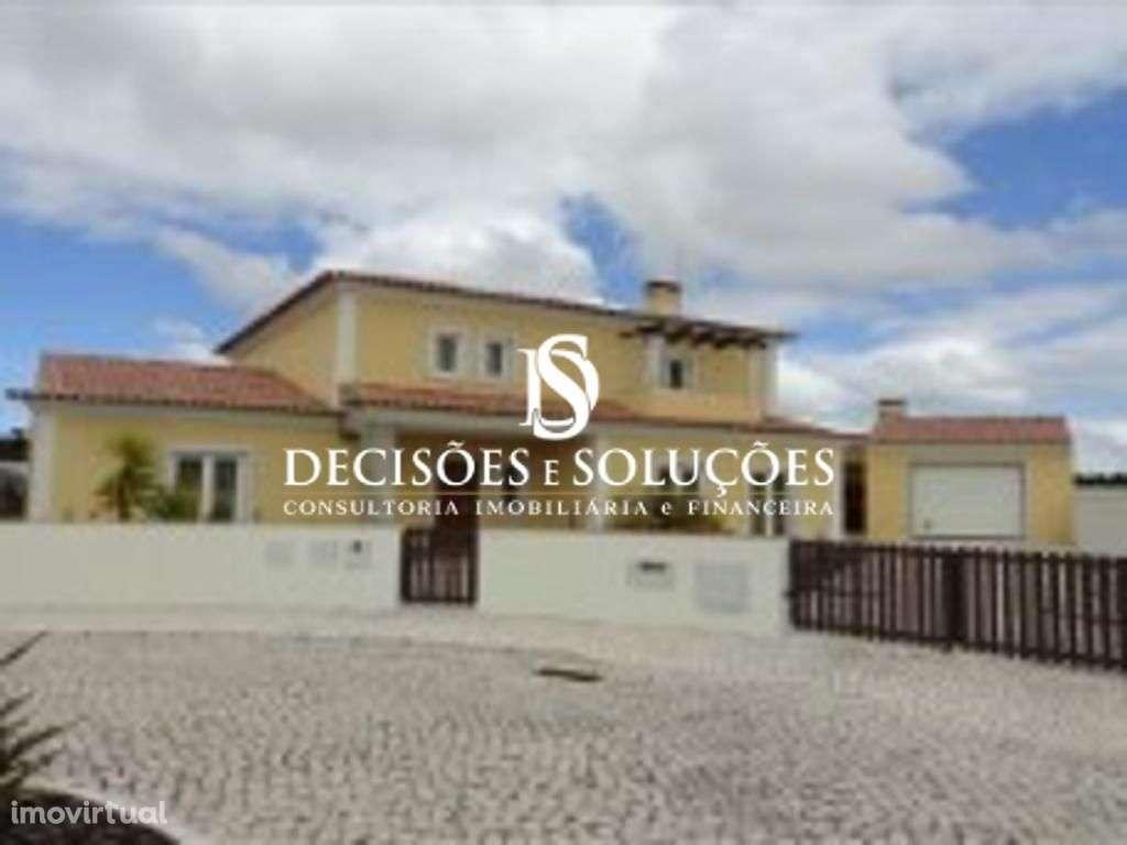 Moradia para comprar, Reguengo Grande, Lourinhã, Lisboa - Foto 2