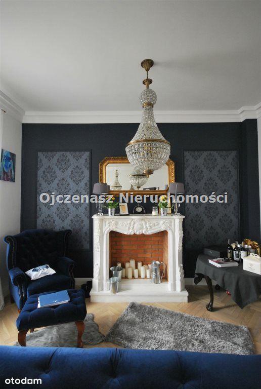Dom, 360 m², Bydgoszcz