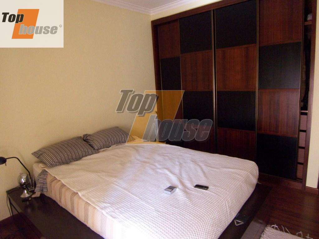 Apartamento para comprar, Costa da Caparica, Setúbal - Foto 10