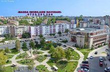 Dezvoltatori: Magda Imobiliare Navodari - Navodari, Constanta (localitate)