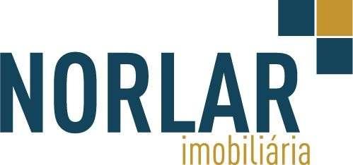 Agência Imobiliária: NORLAR - Mediação Imobiliária