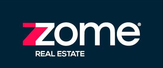 Promotores e Investidores Imobiliários: ZOME TRUST - Lumiar, Lisboa