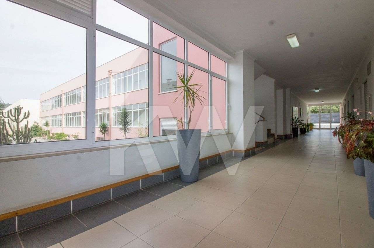 Apartamento para comprar, Esposende, Marinhas e Gandra, Esposende, Braga - Foto 41