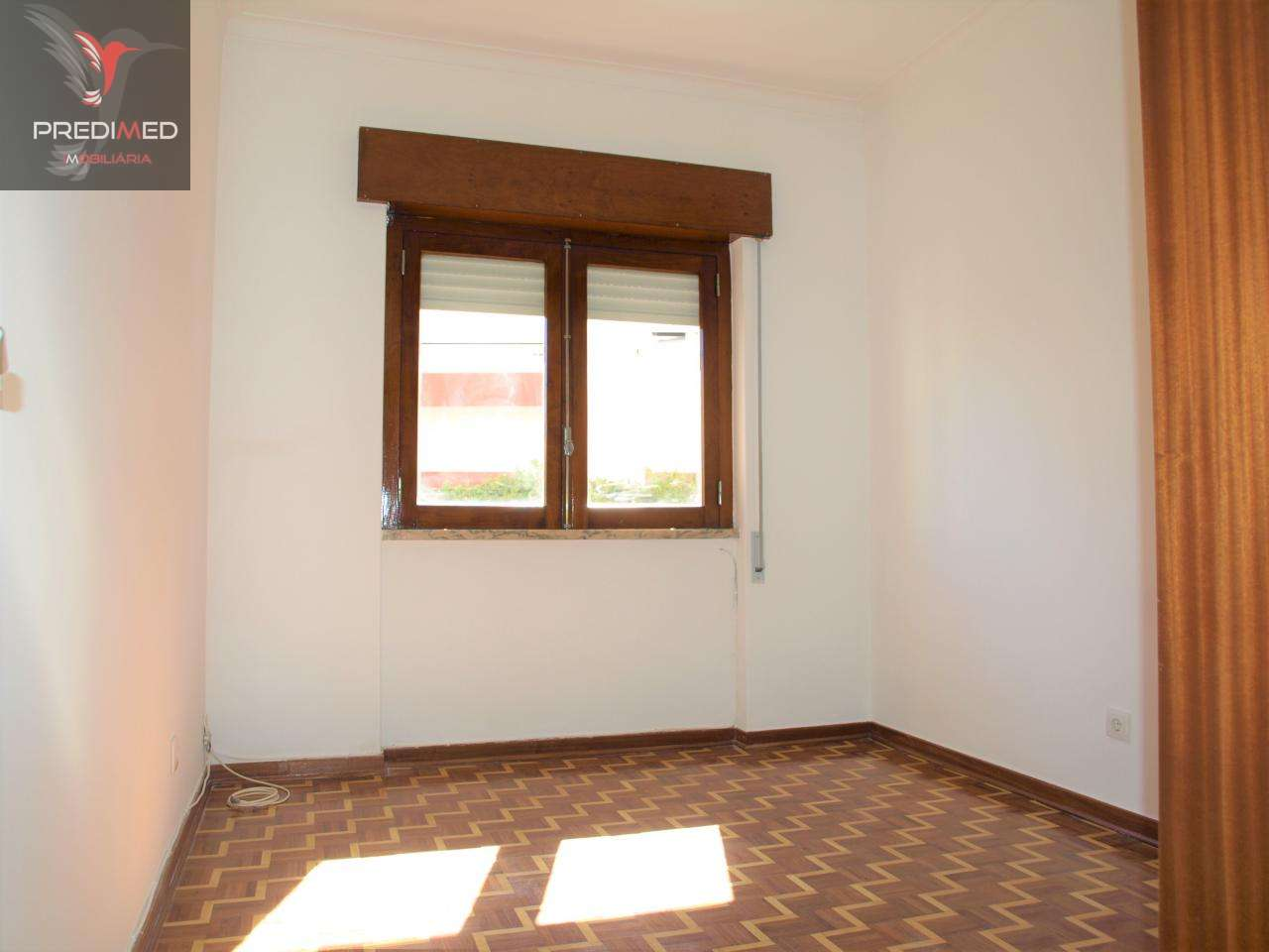 Apartamento para arrendar, Corroios, Setúbal - Foto 4