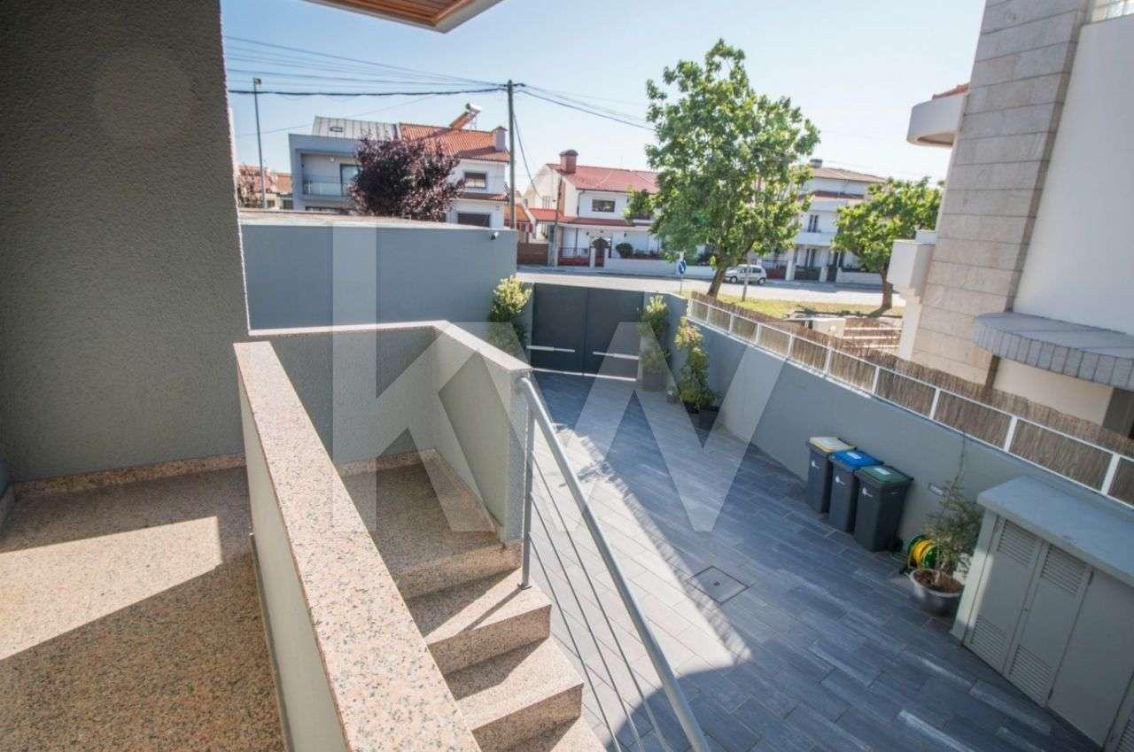 Moradia para comprar, Moreira, Maia, Porto - Foto 10