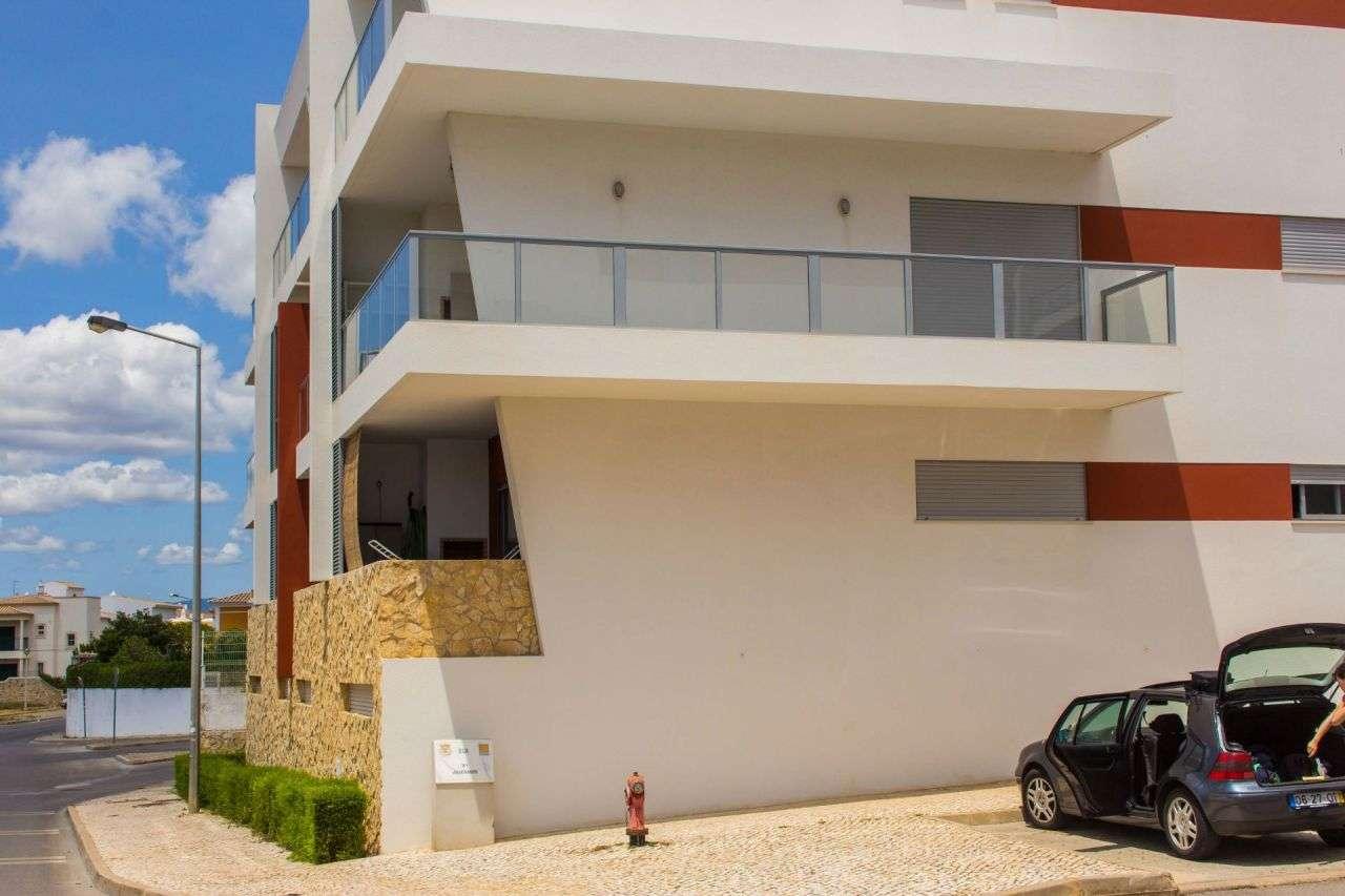 Apartamento para comprar, Alvor, Faro - Foto 33