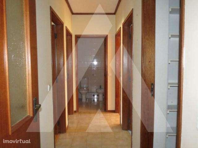 Apartamento para comprar, Eixo e Eirol, Aveiro - Foto 8