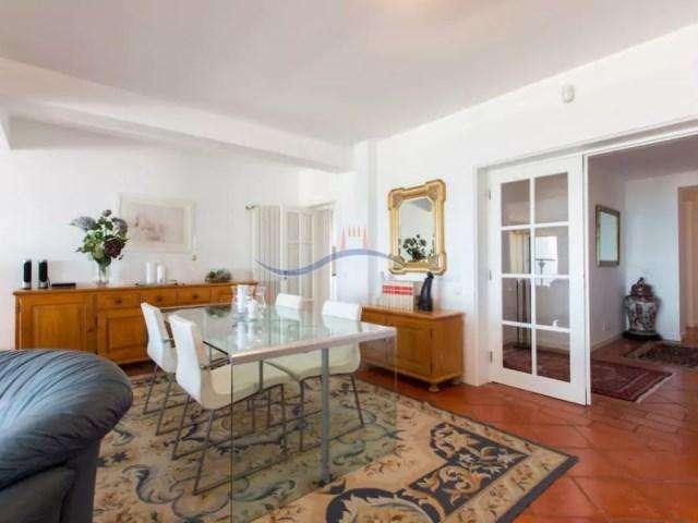 Apartamento para comprar, Alcobaça e Vestiaria, Leiria - Foto 7