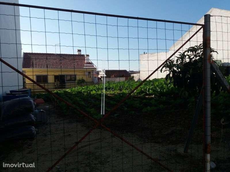 Terreno para comprar, Corroios, Setúbal - Foto 2