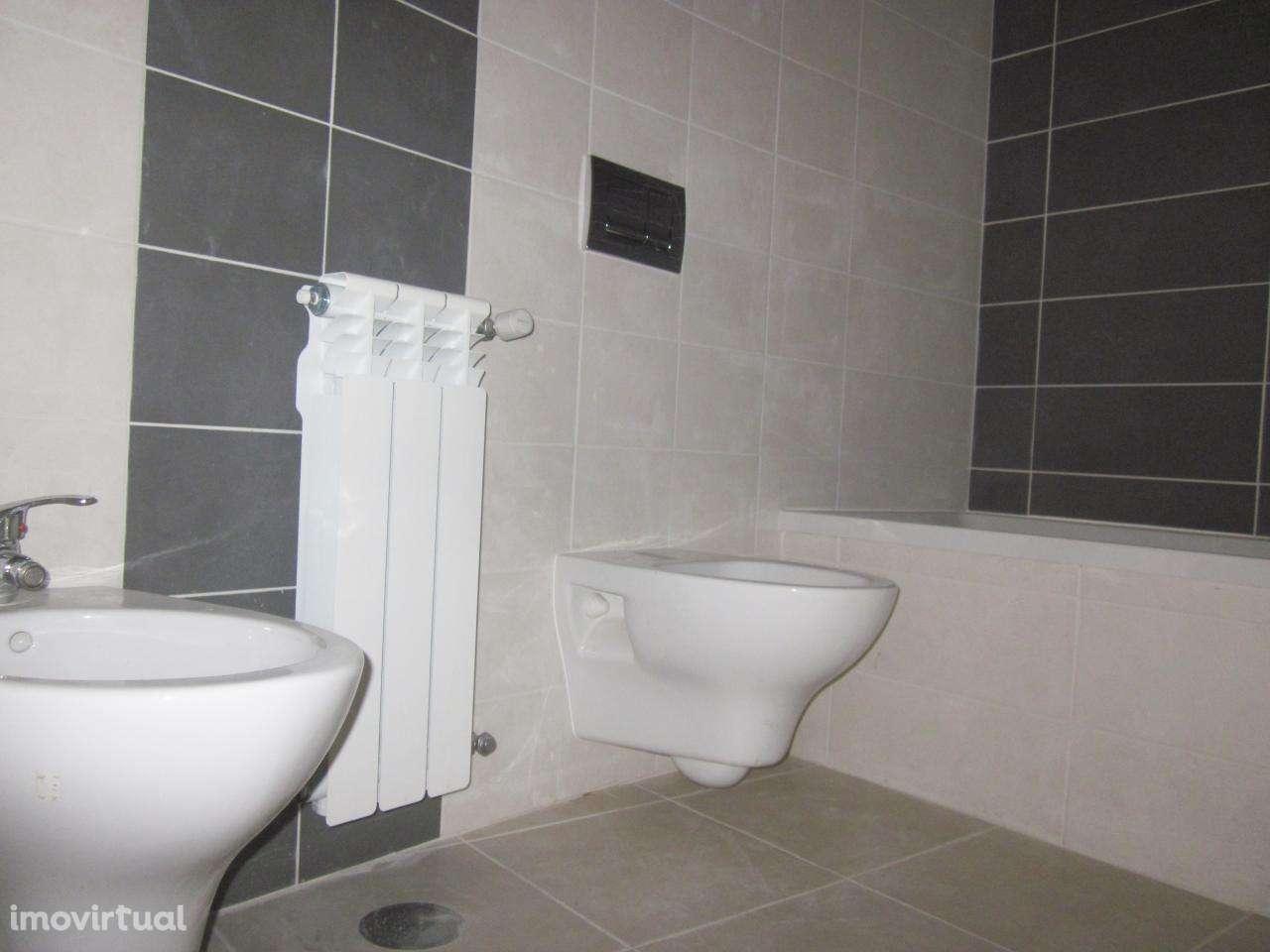 Apartamento para arrendar, Viseu - Foto 4
