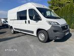 Fiat DUCATO 9 OSOBOWE - 1