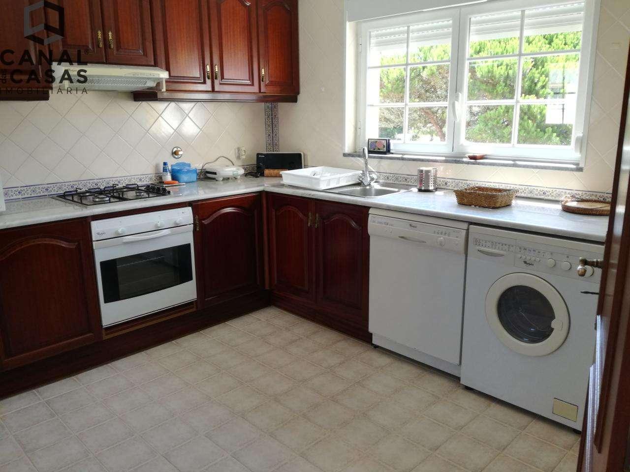 Apartamento para comprar, Amoreira, Leiria - Foto 6