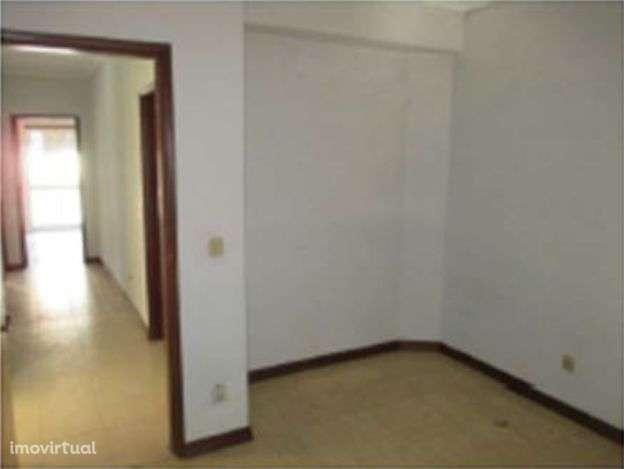 Apartamento para comprar, Águeda e Borralha, Águeda, Aveiro - Foto 10
