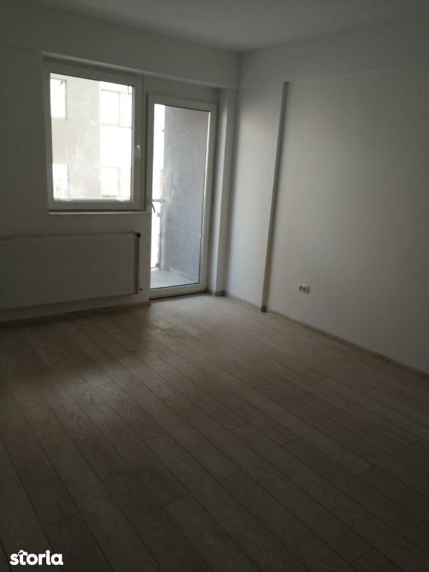 Rate Dezvoltator -Apartament 1 camera 37mp Galata