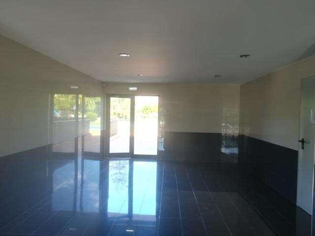Apartamento para comprar, Querença, Tôr e Benafim, Loulé, Faro - Foto 9