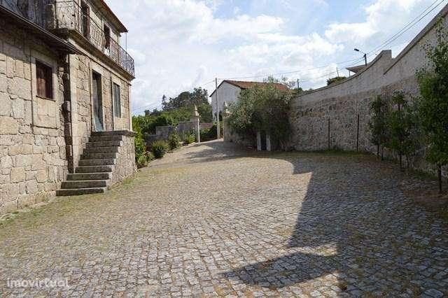 Moradia para comprar, Nevogilde, Porto - Foto 14