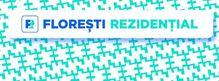 Dezvoltatori: FLORESTI REZIDENTIAL - Floresti, Cluj (localitate)
